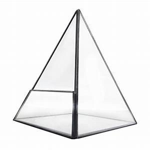 Meilleur Endroit Pour Placer Le Miroir En Feng Shui : pyramide verre les meilleurs de 2018 ~ Premium-room.com Idées de Décoration