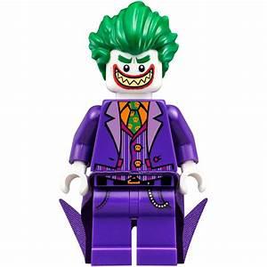 Lego 70900 The Joker Balloon Escape, LEGO® Sets LEGO ...