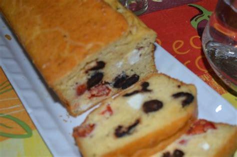 cake aux tomates cerises recette de cake aux tomates