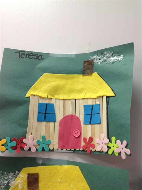 theme craft s house 588 | 5b05d82527f98cd2bbf272da35a0fc6c