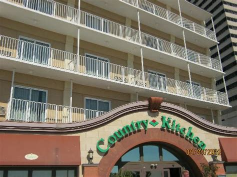 Country Kitchen, Atlantic City  Restaurant Reviews, Phone