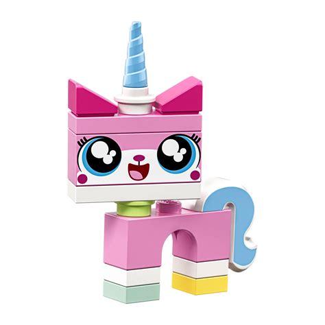 lego   minifigur   einhorn kitty guenstig