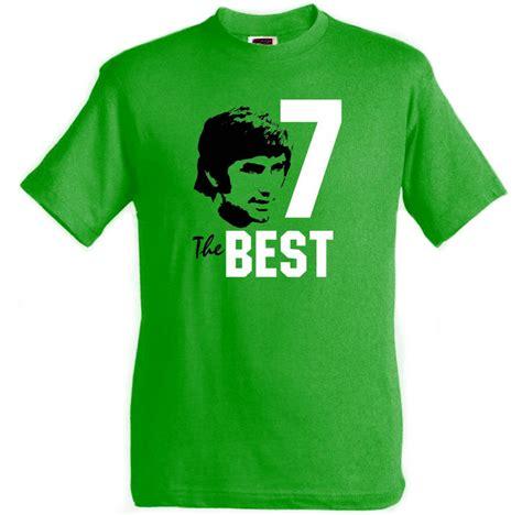 design t shirts cheap custom tshirt design tshirts printing t shirt