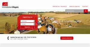 Haus Kaufen Isny : immobilien heyen wangen im allg u ~ A.2002-acura-tl-radio.info Haus und Dekorationen