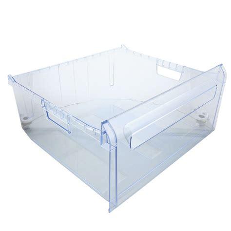 frigorifero cassetti cassetto per congelatore per frigoriferi e congelatori
