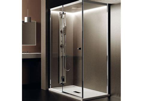 teuco doccia multifunzione box doccia multifunzione acquadolce