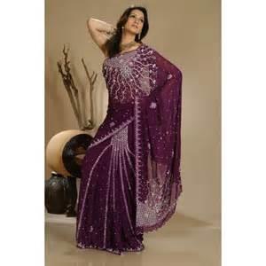 box mariage pin sari indien mariage brod enjoy sarees pictures on
