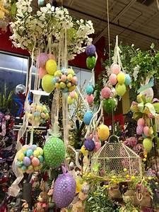 100+ Creative Easter Window Display Ideas Zen Merchandiser
