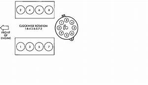 Need Spark Plug Wiring Diagram For 2003 Dodge Ram 1500 5 9l