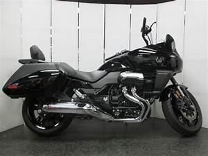 Honda Ctx 1300 : 2014 honda ctx 1300 deluxe motorcycles andover new jersey ~ Medecine-chirurgie-esthetiques.com Avis de Voitures