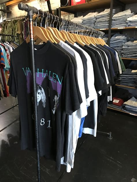 Tempe Closet by Vintage Band Tees Yelp