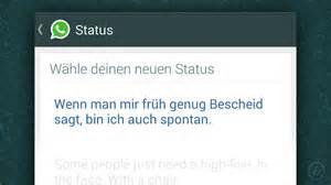 sprüche für whatsapp lustige status whatsapp search results calendar 2015