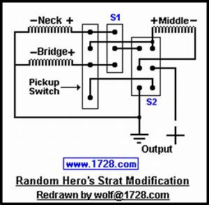 guitar wiring site iii With here39s the way it works the dpdt switch has 3 positions