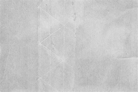 Free High Resolution Textures Lost and Taken 7 White