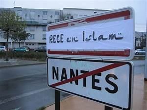 Conforama Reze Les Nantes Rezé : les rues de rez pr s de nantes rebaptis es de noms ~ Dailycaller-alerts.com Idées de Décoration
