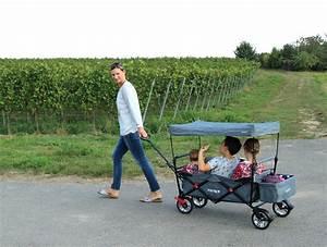 Wagen Für Kinder : bollerwagen von fuxtec erfahrungsbericht fuxtec ~ Markanthonyermac.com Haus und Dekorationen