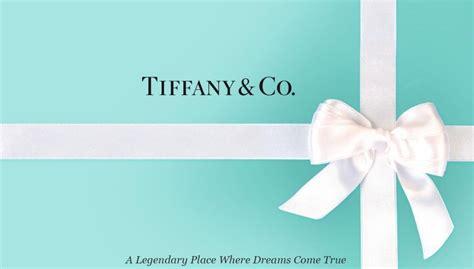tiffany dove  sogni diventano realta  marketers life