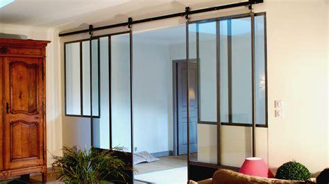 verre pour porte de cuisine porte coulissante en verre pour cuisine lertloy com