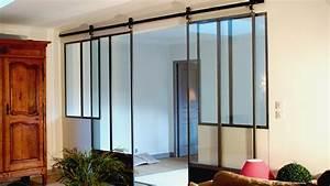 Fenetre Atelier Sur Mesure ~ DootDadoo com = Idées de conception sont intéressants à votre décor