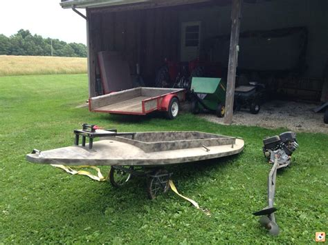Aluminum Sneak Boat by 17 Best Images About Boats On Flats Boats