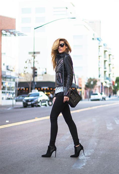 Fantastic Ways To Wear Boots For Fall Glam Radar