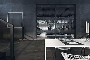 Cube Restaurant Project Igor Sirotov Architect Cubeme6