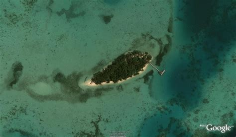 trip  pulau semak daun wisata murah pulau seribu
