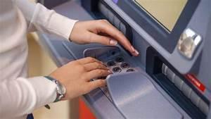 Automate Essence Carte Bancaire : distributeurs de billets comment viter les arnaques ~ Medecine-chirurgie-esthetiques.com Avis de Voitures