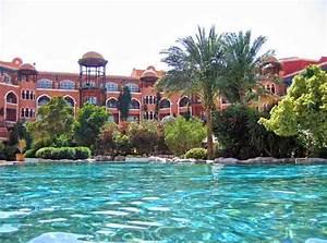Grand Resort Hurghada Bilder : grand resort in hurghada rotes meer gypten ~ Orissabook.com Haus und Dekorationen