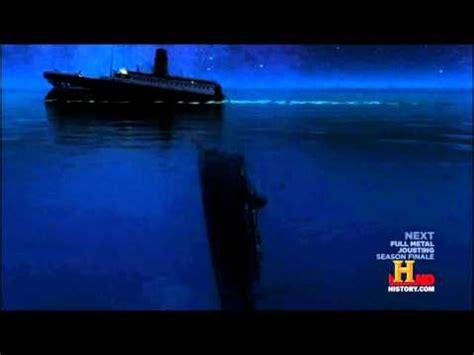 titanic sinking sinking simulator 2 alpha 1 5