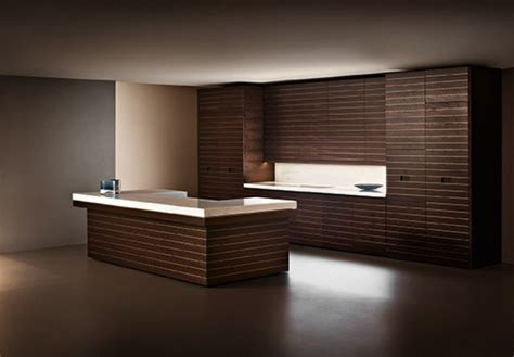 armani kitchen design ミラノ サローネ特集2014 3 キッチンという小さな世界でデザインが放つ果てしない可能性 100 1347