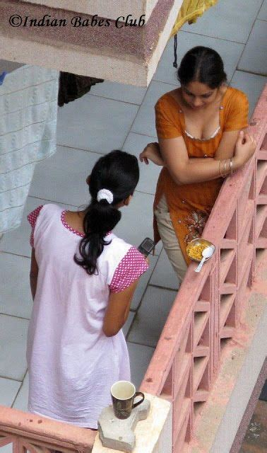 Hot Indian Girls Women