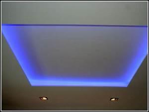 Decke Indirekte Beleuchtung : trockenbau decke led indirekte beleuchtung beleuchtung hause dekoration bilder wx9gj3xdgm ~ Sanjose-hotels-ca.com Haus und Dekorationen