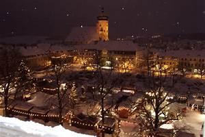 Weihnachten Im Erzgebirge : since you are precious in his sight weihnachten christmas ~ Watch28wear.com Haus und Dekorationen