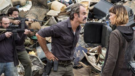 Drop Dead Season 2 Episode 8 - walking dead drops to lowest ratings since season 1