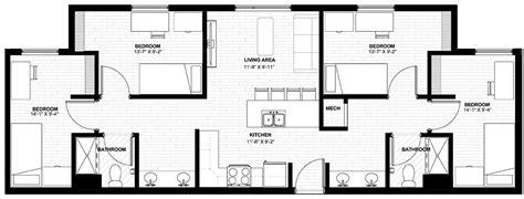 pricing  floor plan canyon creeks heights