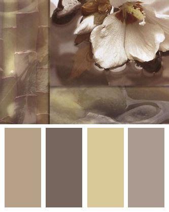 zen elements iii color palette color palettes