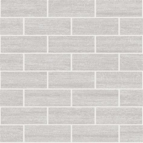 kitchen wallpaper tile effect holden wood tile effect kitchen bathroom tiling wallpaper 6472