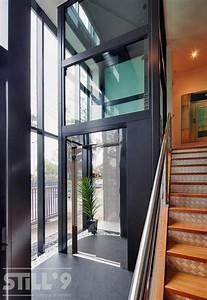Ascenseur Exterieur Pour Handicapé Prix : ascenseur l vateur pmr domuslift ascenseurs privatifs ~ Premium-room.com Idées de Décoration