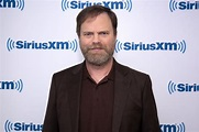 Rainn Wilson Shares Photo of Noose Left in Friend's Front ...