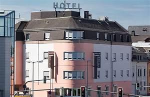 Limburg An Der Lahn Hotel : startseite hotel martin limburg ~ Watch28wear.com Haus und Dekorationen