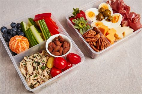 Sent from my iphone using tapatalk. High Volume Low Calorie Meals Reddit : New One Meal A Day Diet Promises Weight Loss But Experts ...