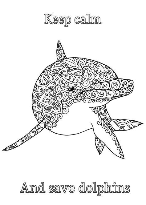 save  ocean sea marine life environment awareness  coloring rachel mintz coloring books