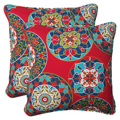 target outdoor pillows decorate outdoors this fall with pillows and throws hgtv