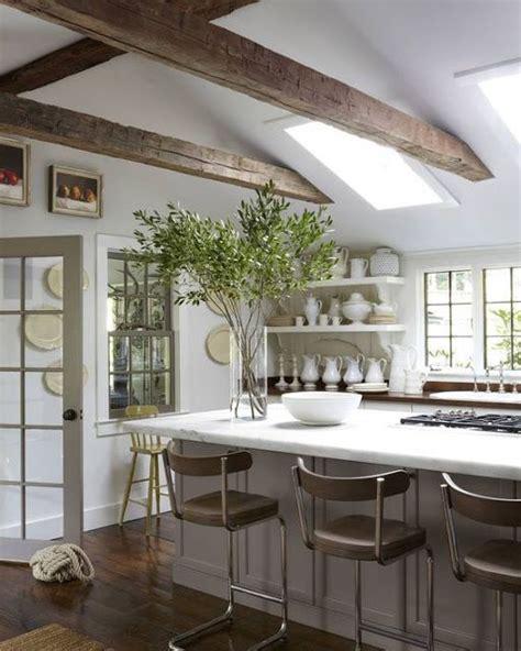 light and kitchen cabinets best 25 kitchen floors ideas on kitchen 8985
