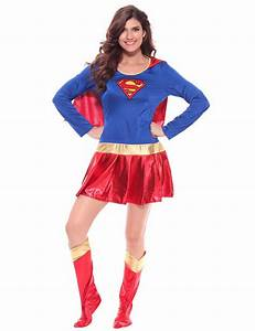Compare Prices on Superwoman Fancy Dress- Online Shopping ...