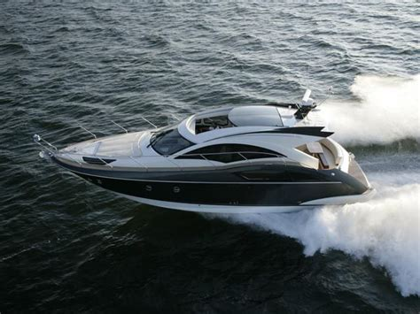Marquis Boats by Research Marquis Boats On Iboats