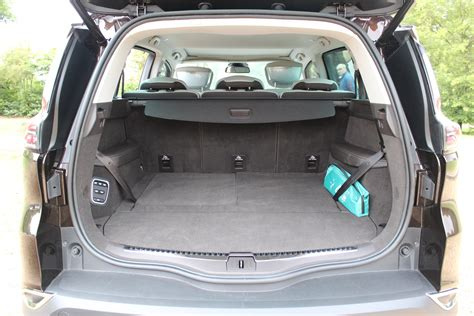 coffre de toit espace 4 coffre de toit renault espace 4 28 images bac de coffre pour renault espace 4 pour pecheurs