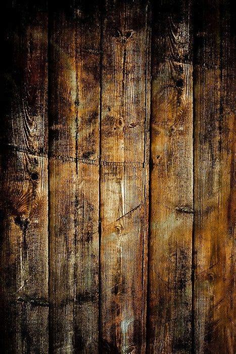 wood grain texture wood background background vintage