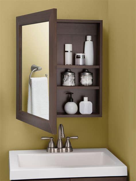 espejo bano bathroom storage cabinet small bathroom storage
